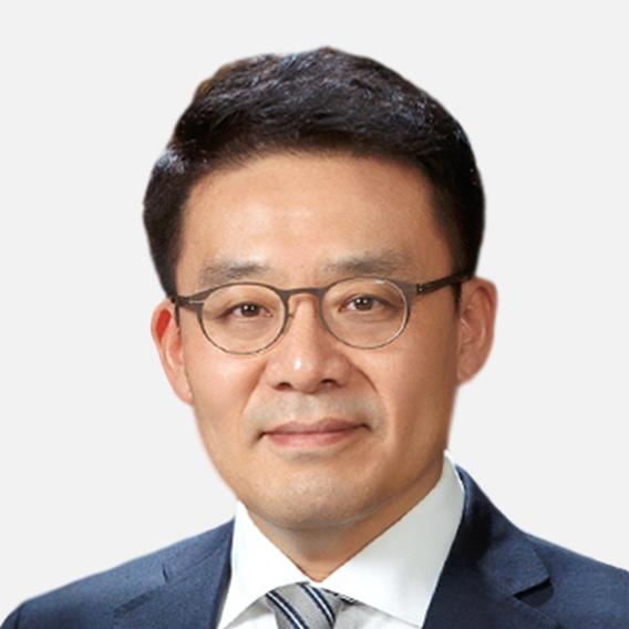 Dong Keun (DK) Lee
